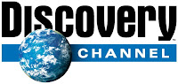 TuTeveOnline .::DISCOVERY CHANNEL::.