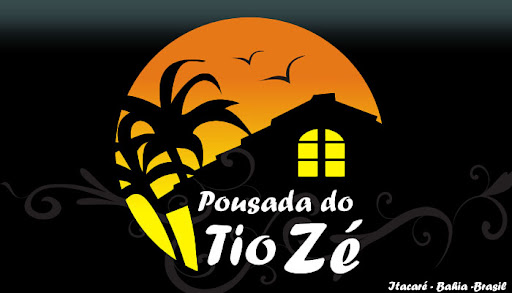Pousada do Tio Zé