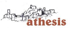 ORGOGLIO ATHESINO