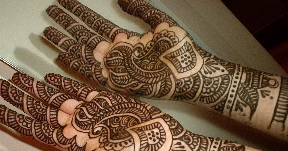creative mehndi designs arabic mehndi indian mehndi bridal mehndi festival mehndi creative. Black Bedroom Furniture Sets. Home Design Ideas