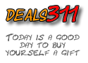 Deals311.com