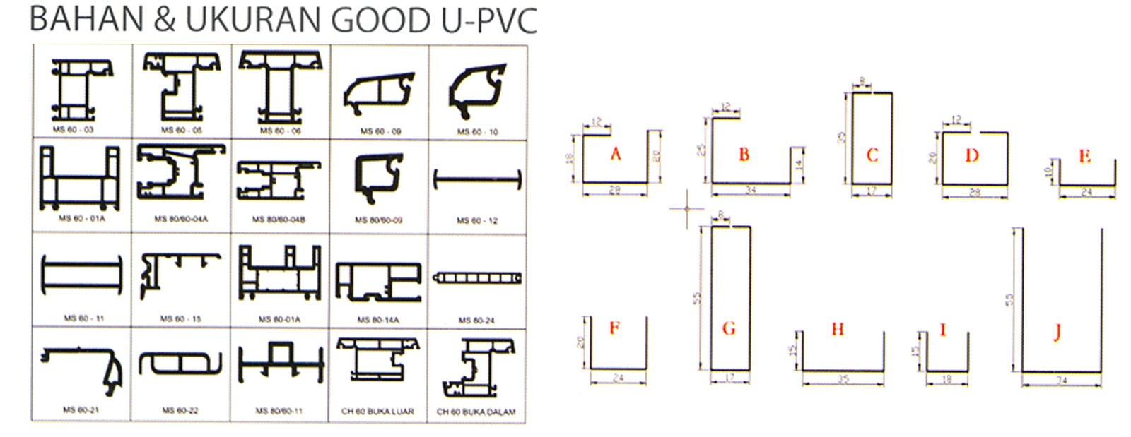 bhn+ukuran+good+upvc.jpg
