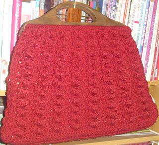 How to Crochet a Cluster Stitch | eHow.com