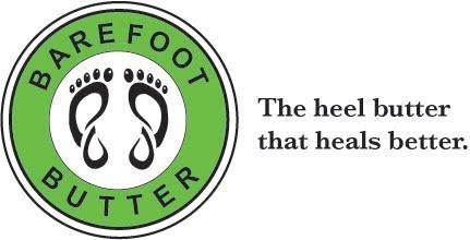 Barefoot Butter