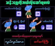 Chai Chaih Cawnnak