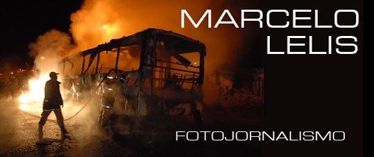 marcelolelisfotografias