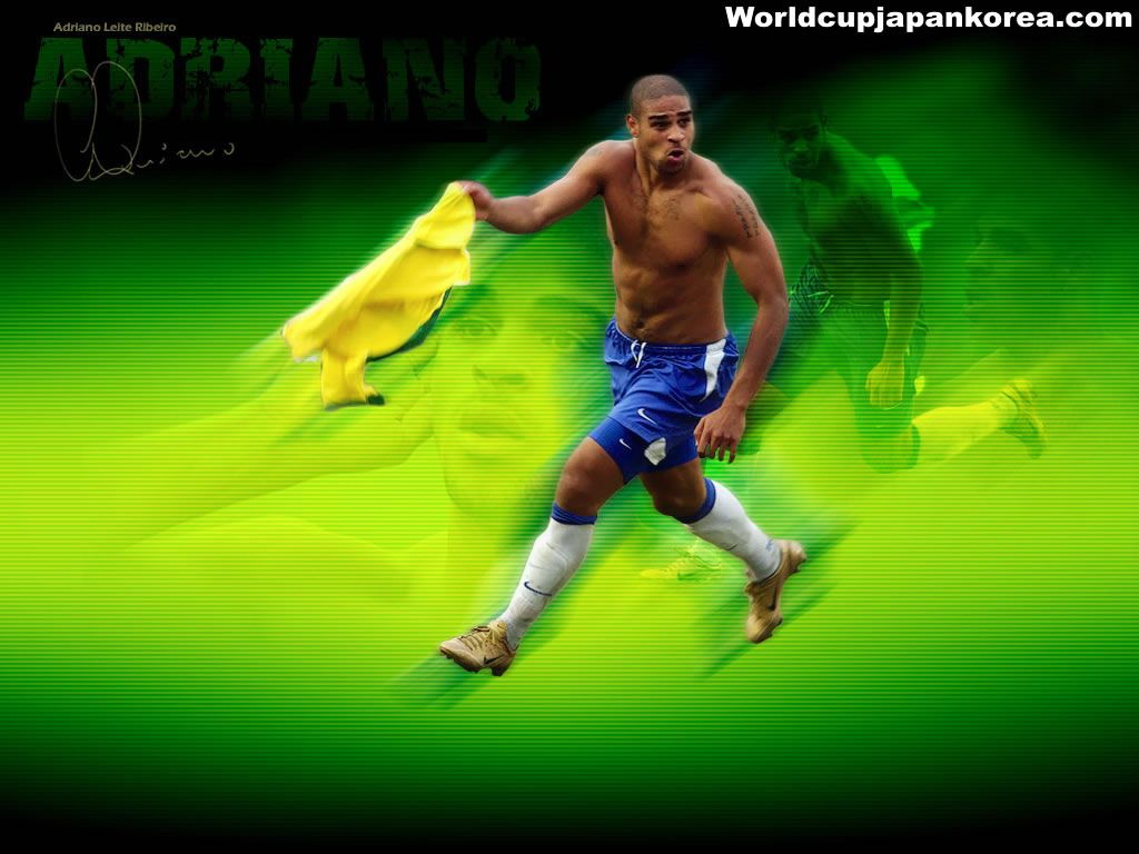 http://1.bp.blogspot.com/_fmEOeUbjIa8/TBvSVws8_uI/AAAAAAAAAJw/1EFnjULi39w/s1600/adriano-brazil-wallpaper.jpg