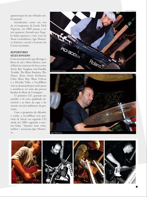 Pág. 63 da Revista Cidade