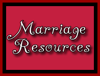 marriage res. image