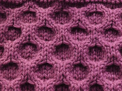 ARAN KNITTING FREE PATTERNS ? FREE KNITTING PATTERNS