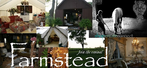 Farmstead Lifestyle Events