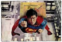 Superhero Side Job