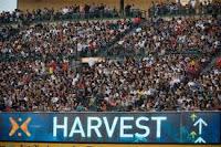 Harvest Crusade