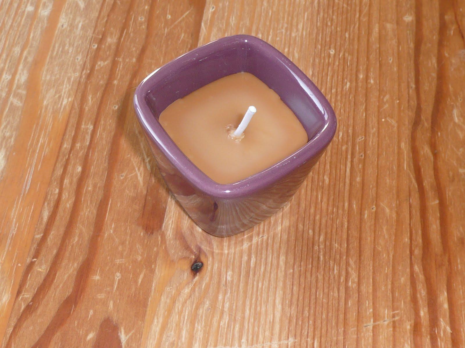 vaneli cosm tiques maison recette de la bougie d 39 ambiance bougie d 39 ambiance s duction. Black Bedroom Furniture Sets. Home Design Ideas