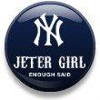 Jeter's #1 fan