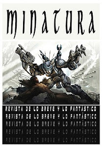 Revista Minatura