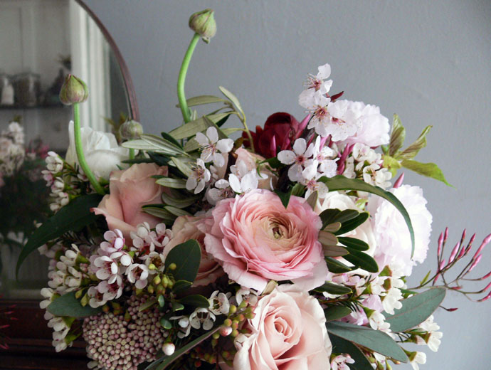 [cherry_bouquet.jpg]