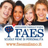 Scuole Faes