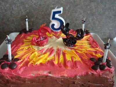 1bpblogspot Fn2268SD74E Szlqakugan CakeJPG What Type Of Icing