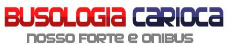 .:Portal Busologia Carioca:.