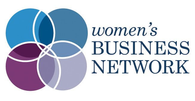 Women's Business Network