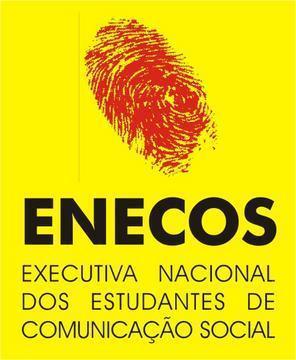Enecos