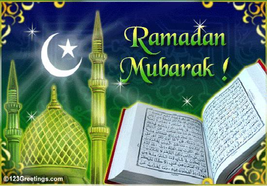 http://1.bp.blogspot.com/_fnDEJcY5Www/TGrLMIG0RvI/AAAAAAAAAF8/w-vSq29T7D0/s1600/ramadhan-mubarak.jpg