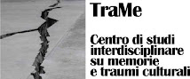 centro TraMe