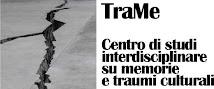 centro TraMe
