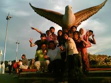 Full Of Memories!!