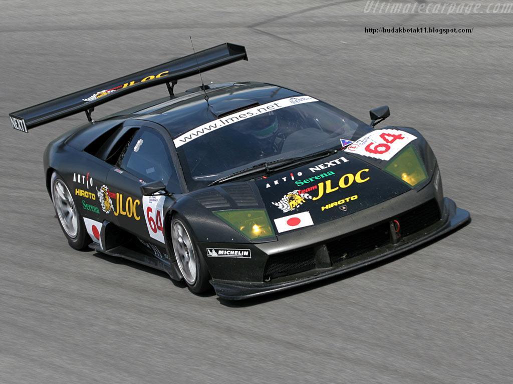 http://1.bp.blogspot.com/_fnEVZDW63m4/TPILjd8NoTI/AAAAAAAAGXo/RCprS5ayJDE/s1600/Lamborghini-Murcielago-R-GT_2.jpg