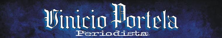 Vinicio Portela