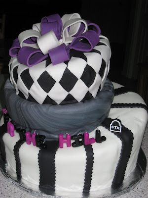funny cake ideas for women. birthday cake ideas for women. Birthday Cake Ideas For Women.
