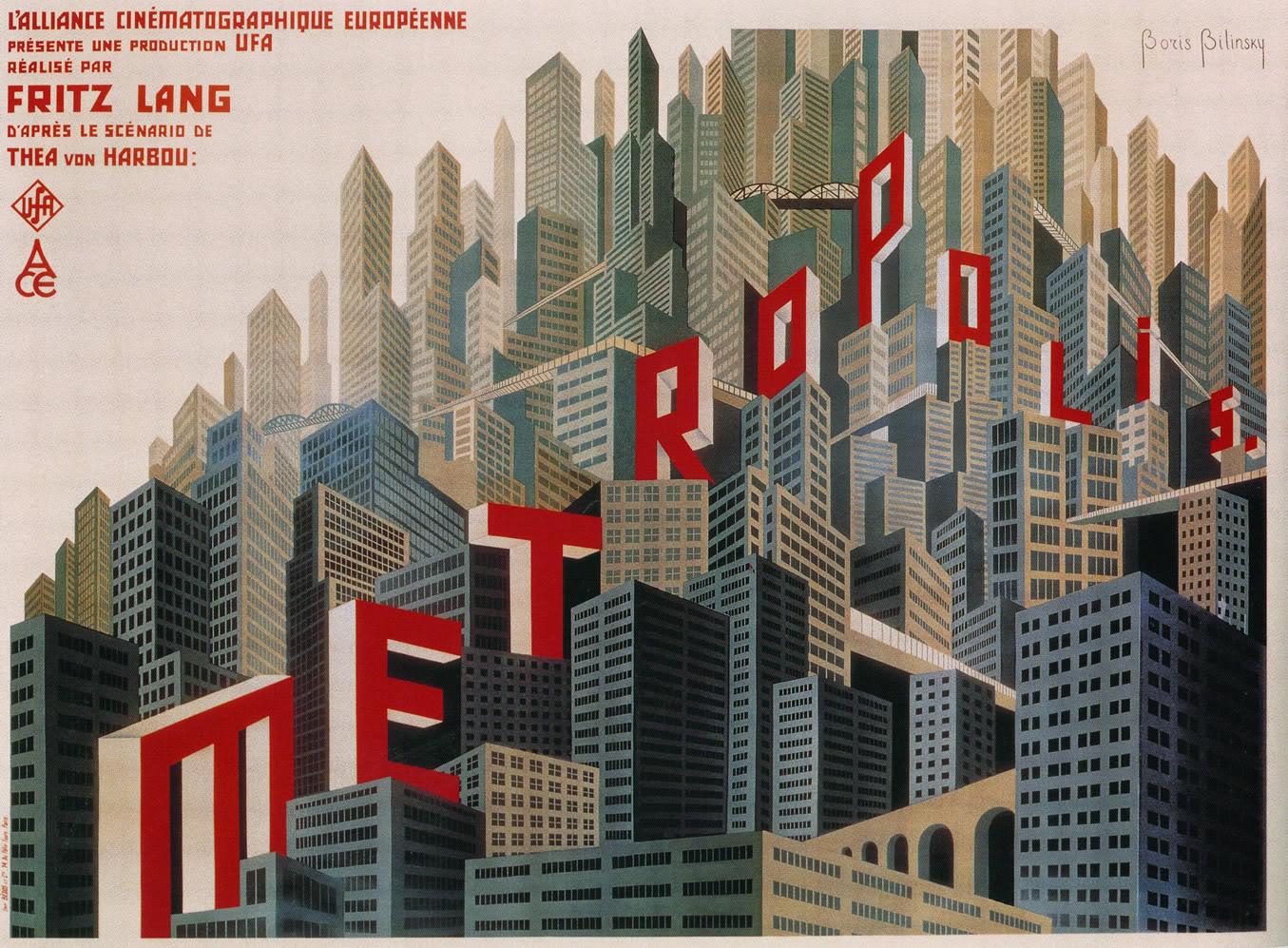 [Image: MetropolisPosterLarge.jpg]