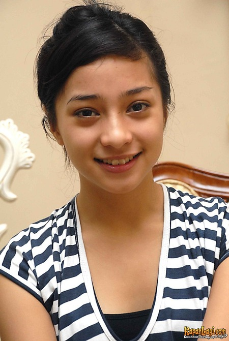 Nikita Willy - Picture Actress