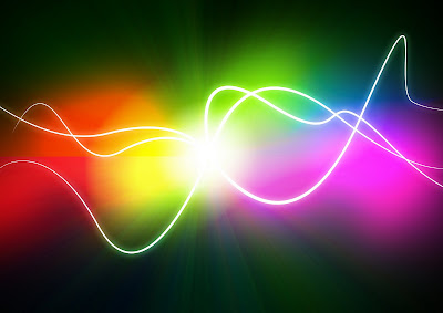 Computer pc background Colour Light Abstract Wallpapers