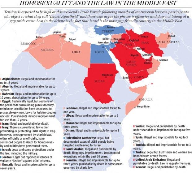 gays middle eastern singles Gay middle east 3,331 likes 17 talking about this lgbt grassroots news from the middle east مصدركم لأخبار المثليين والمثليات في الشرق الأوسط.