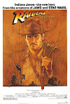Sinopsis Raiders Of The Lost Ark