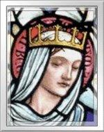 Santa Margarida da Escóssia