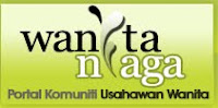 Forum Wanita Niaga