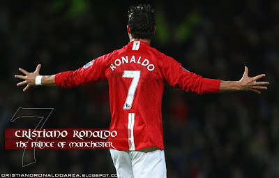 cristiano ronaldo wallpapers 5