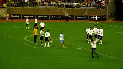 Lionel Messi Photo 5