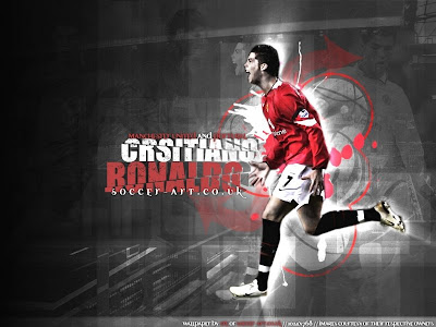 CR7 Wallpapers 2
