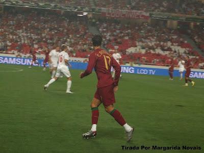 cristiano ronaldo portugal 5