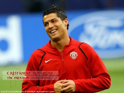 cristiano ronaldo wallpapers. Cristiano Ronaldo Wallpapers