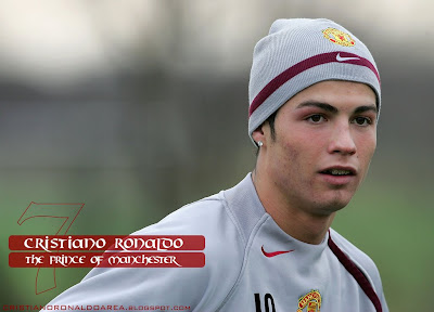 cristiano ronaldo wallpapers 1