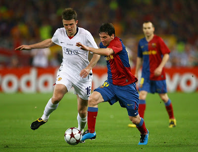 lionel messi photos 4