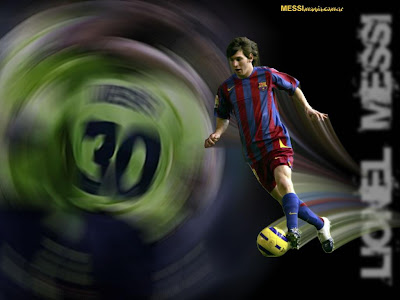 lionel messi wallpapers 2