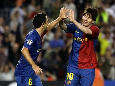Lionel Messi Pictures 3