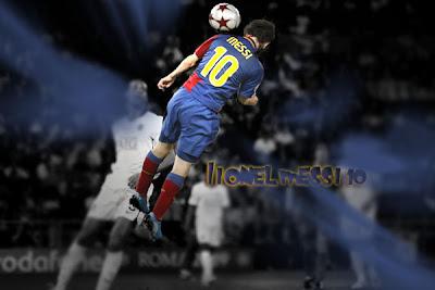 Lionel Messi, Barcelona, Argentina, Images 1